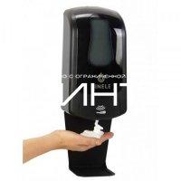 Подставка для улавливания капель для диспенсера мыла